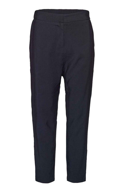 Freeman Pant | FINAL SALE Bottoms Elka Collective