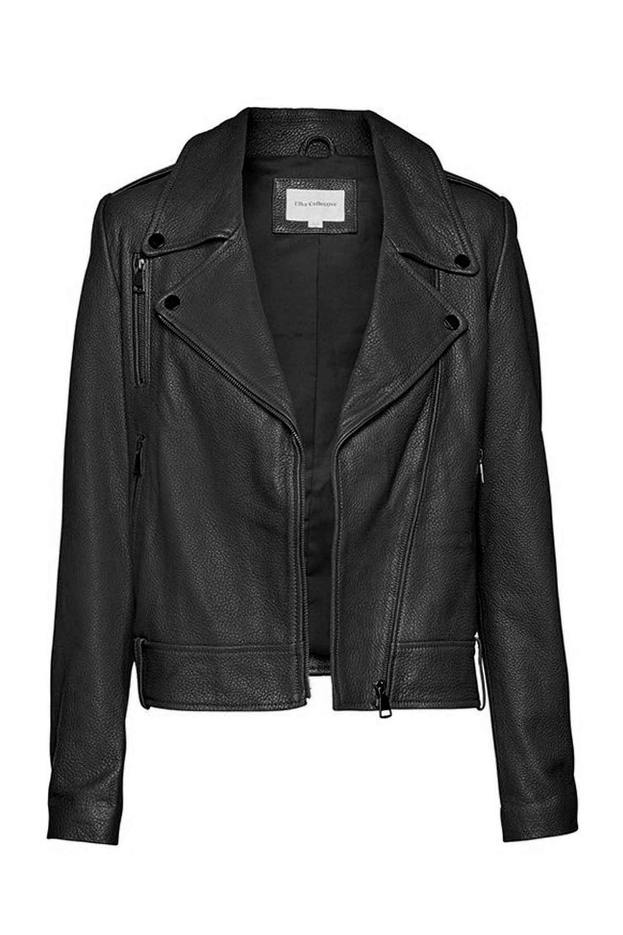 carrie-leather-jacket-by-elka-collective