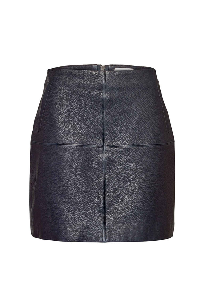 zurich-leather-skirt-by-elka-collective
