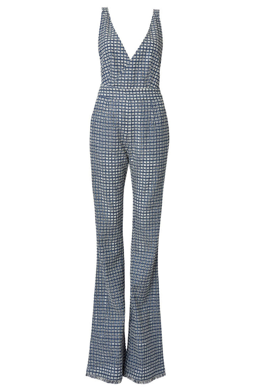 liv-low-cut-jumpsuit-by-we-are-kindred