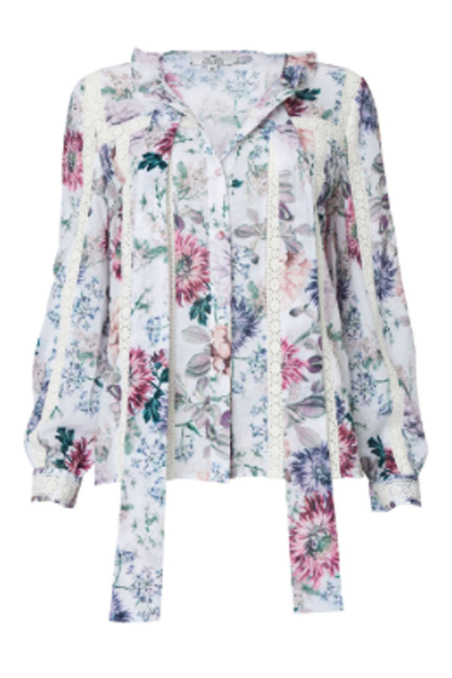 lucinda-lace-insert-blouse-by-we-are-kindred