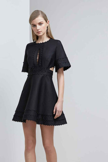 all-in-love-mini-dress-by-keepsake