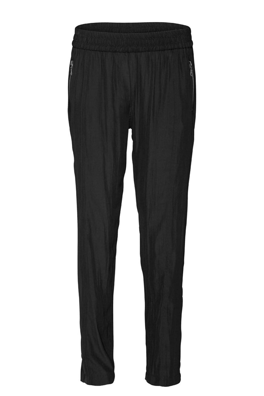 soft-zip-pant-in-black-by-mela-purdie