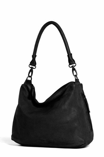 Marbella Bag in Black