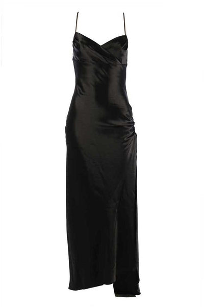 Miss Priss Dress in Black Dresses Eileen Kirby
