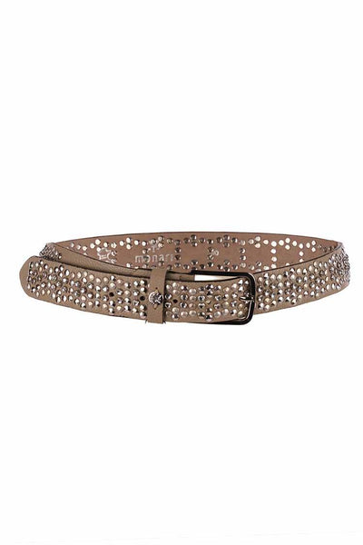 Nleten Belt Accessories Monari