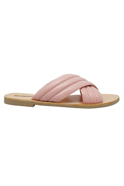 Parlix Slide | FINAL SALE Shoes Sol Sana