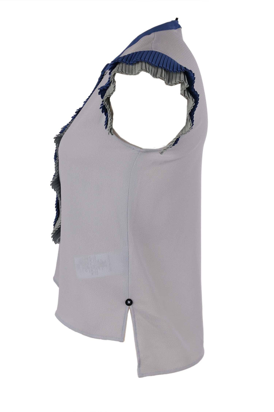 Shop Online Faro Top Vest by Penny Black  Frockaholics Tops
