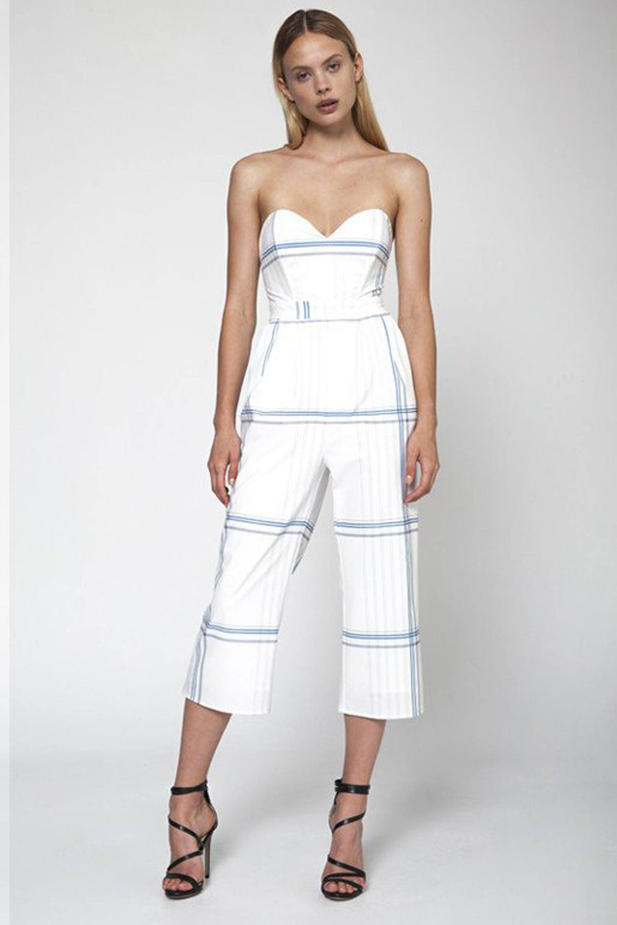 still-waters-jumpsuit-by-ruby-sees-all