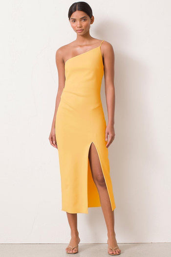 Raphaela Midi Dress