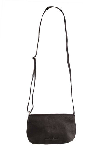 Rio Bag in Black