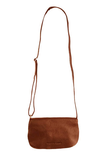 Rio Bag in Mustang Brown