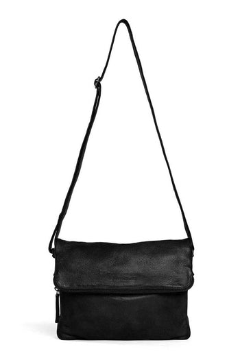Roseberry Bag in Black