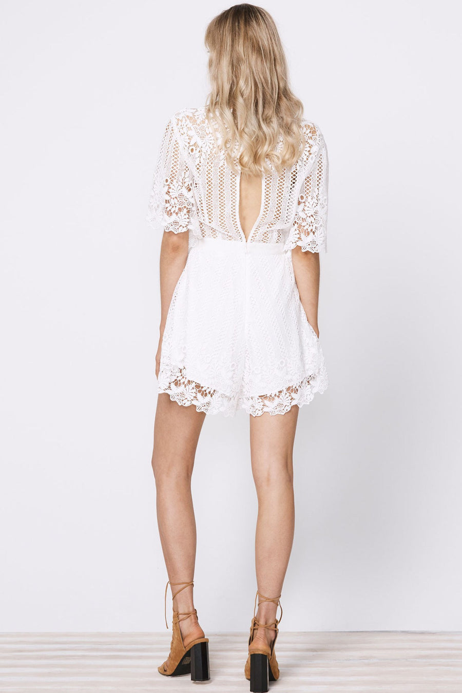 violante-playsuit-by-stevie-may