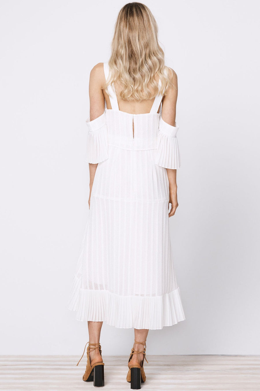 georgie-girl-midi-dress-by-stevie-may