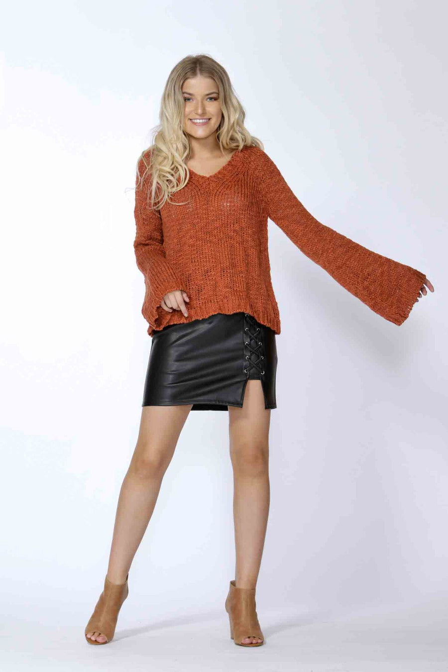 beatrice-bell-sleeve-jumper-in-ginger-by-sass