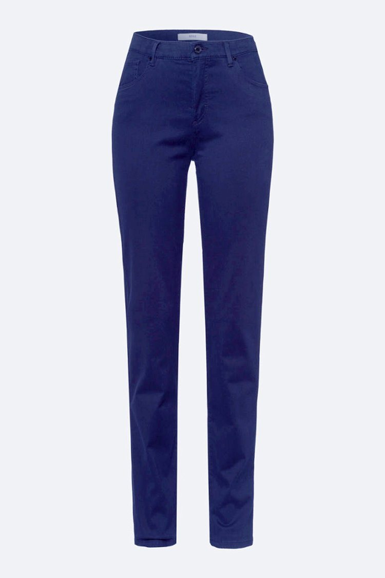 Shakira Jeans in Winter Dream Blue