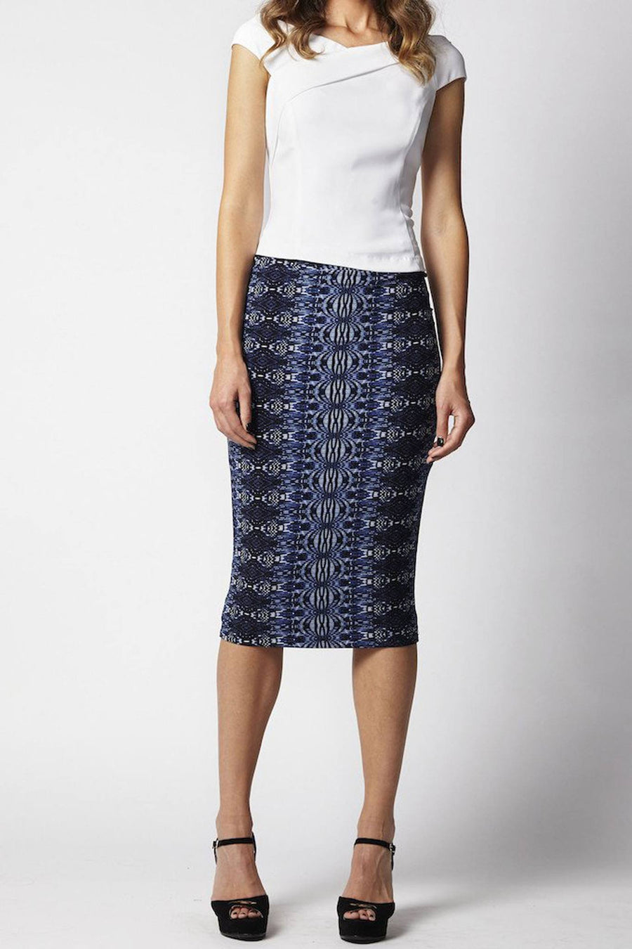 smit-cim-skirt-by-very-very