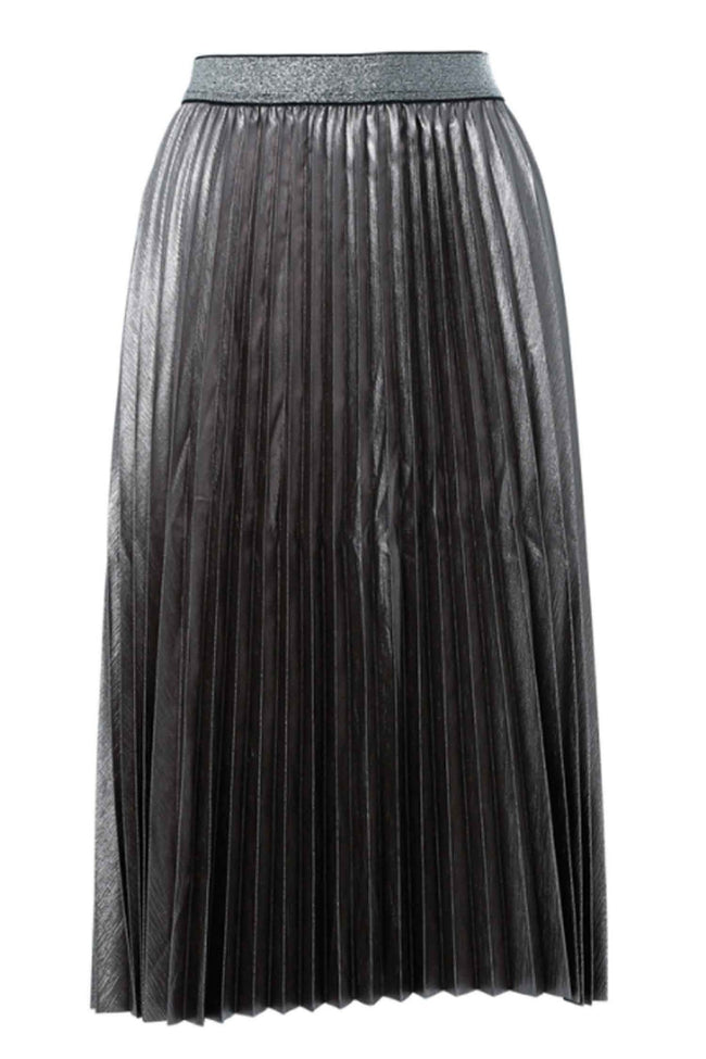 Pleased To Pleat You Skirt by Trelise Cooper Frockaholics.com
