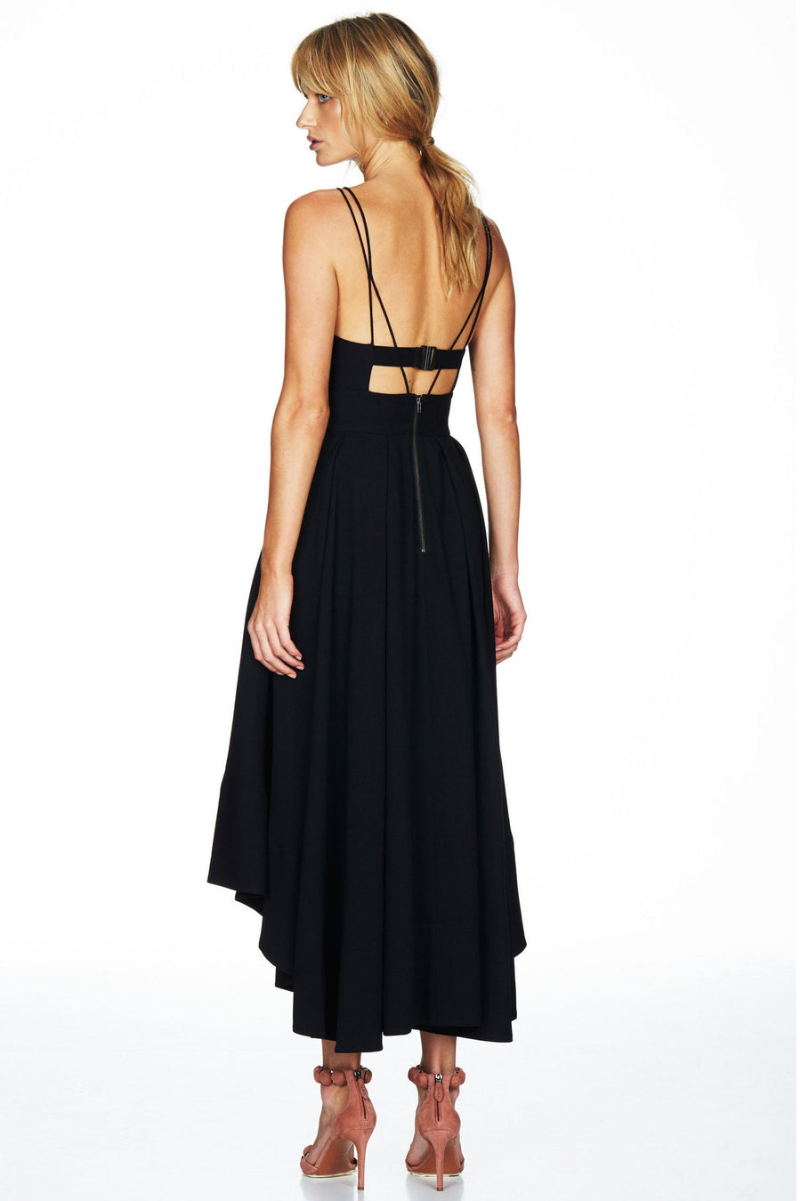 endless-full-maxi-dress-by-talulah