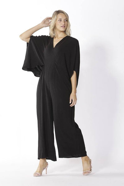 Venice Jumpsuit Jumpsuit / Playsuit Fate + Becker