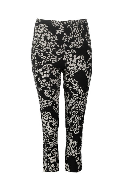 Acrobat Paw Desiree Pant Bottoms Verge