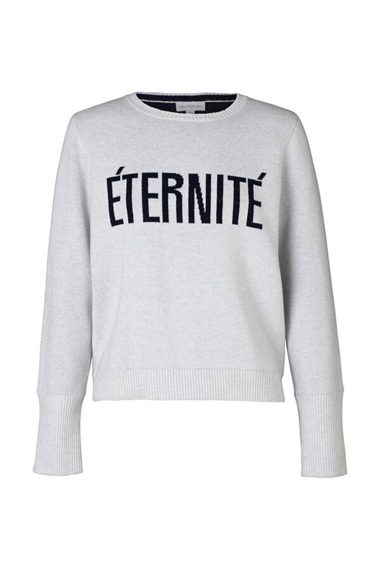Eternite Knit