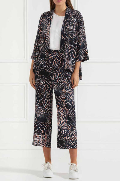 Zulu Relaxed Pant Bottoms Verge