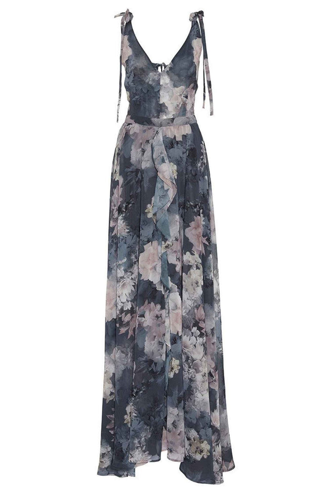 alanah-bow-back-maxi-in-water-lily-by-we-are-kindred