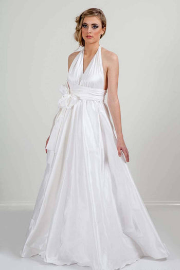 alida-in-ivory-dupion-silk-by-lucy-laurita