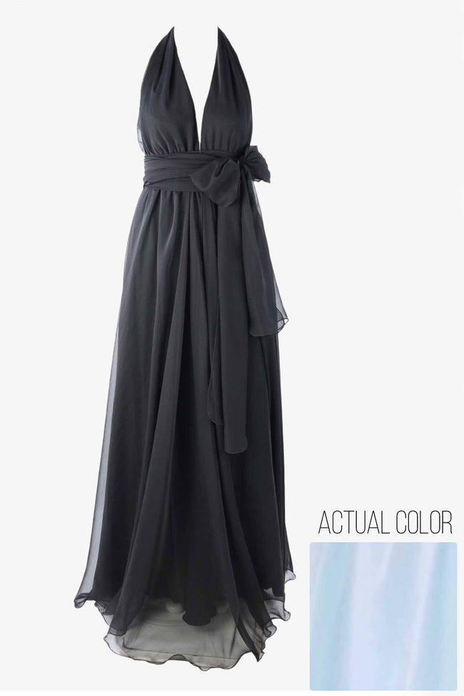 alida-gown-in-sky-chiffon-by-lucy-laurita-leiela