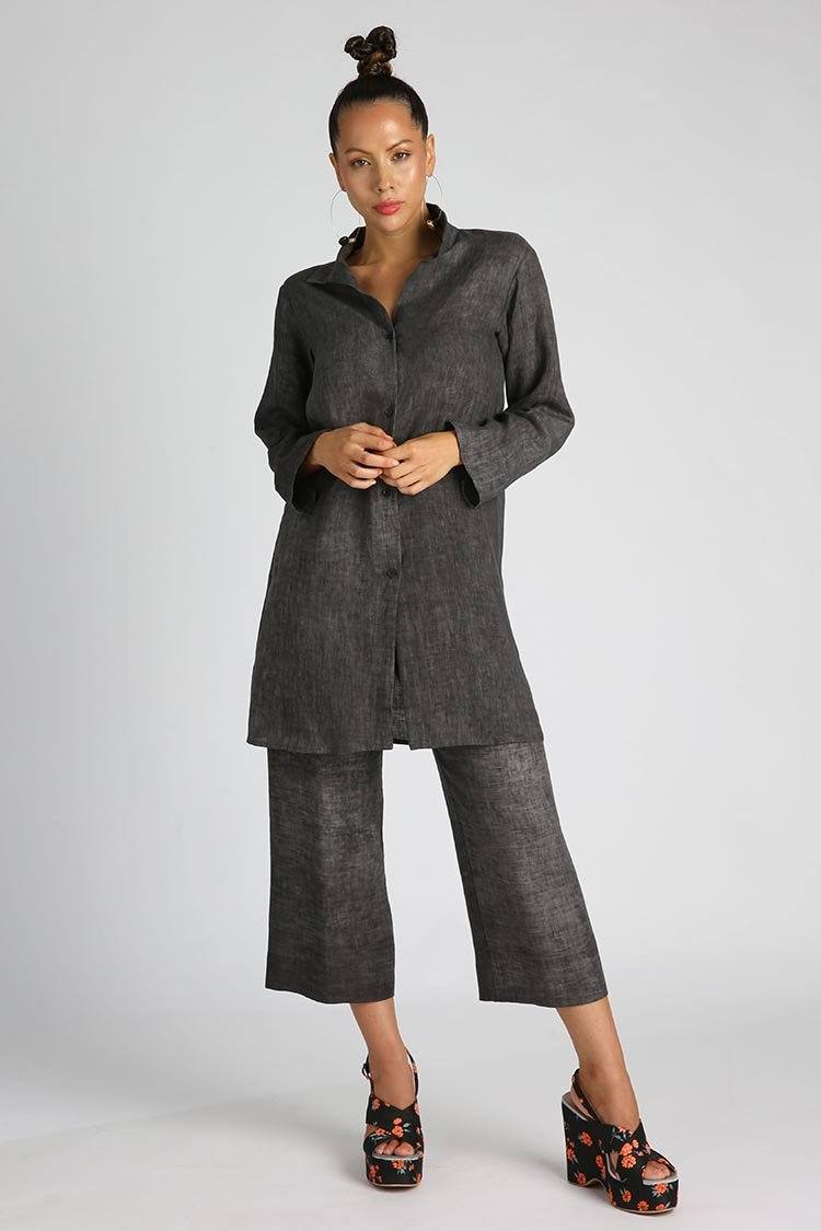 Noosa Long Shirt | FINAL SALE