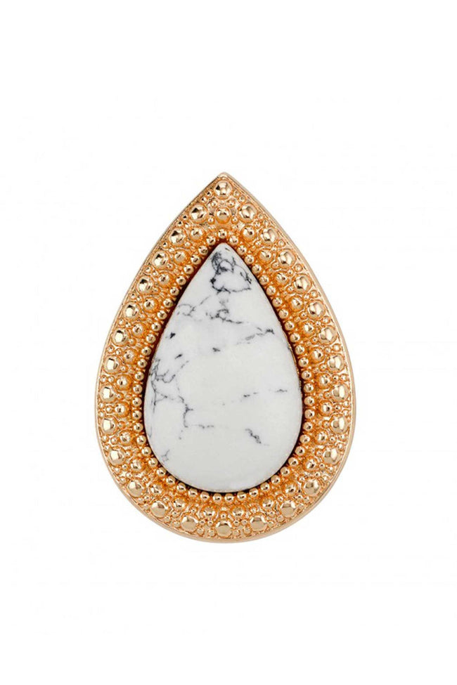 bohemian-bardot-ring-in-white-howlite-by-samantha-wills
