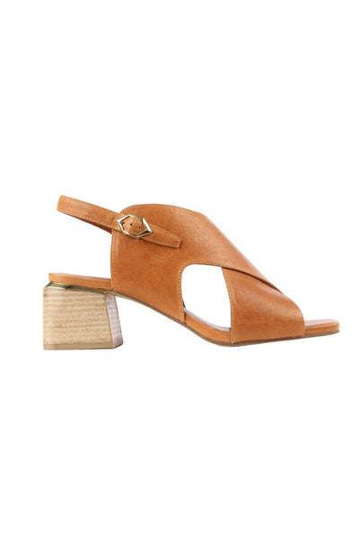 Imperial in Tan | FINAL SALE Shoes Bruno Premi
