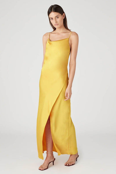 Aubrey Slip Dress | FINAL SALE Dresses Camilla & Marc