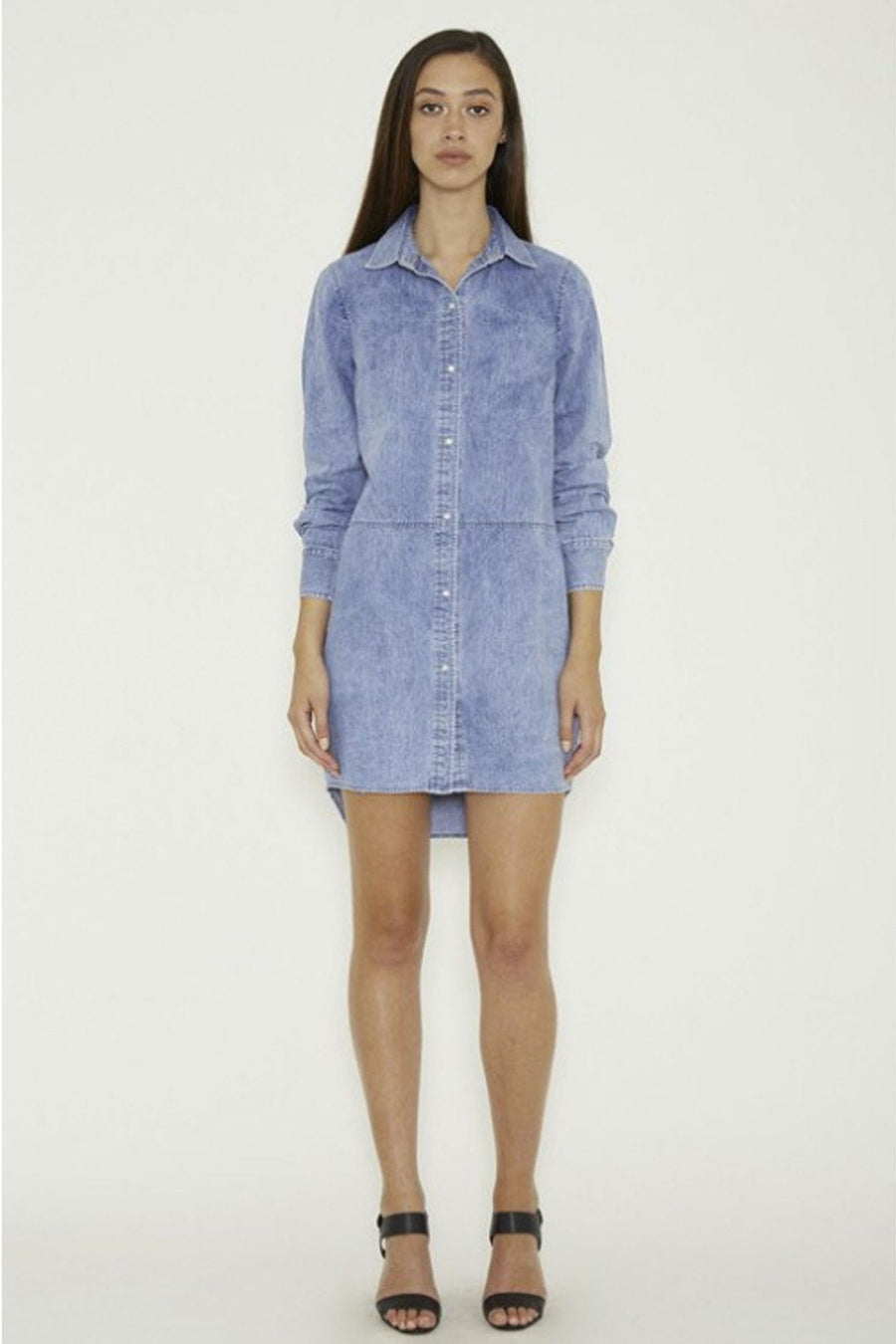 dahlia-row-shirt-dress-by-ruby-sees-all