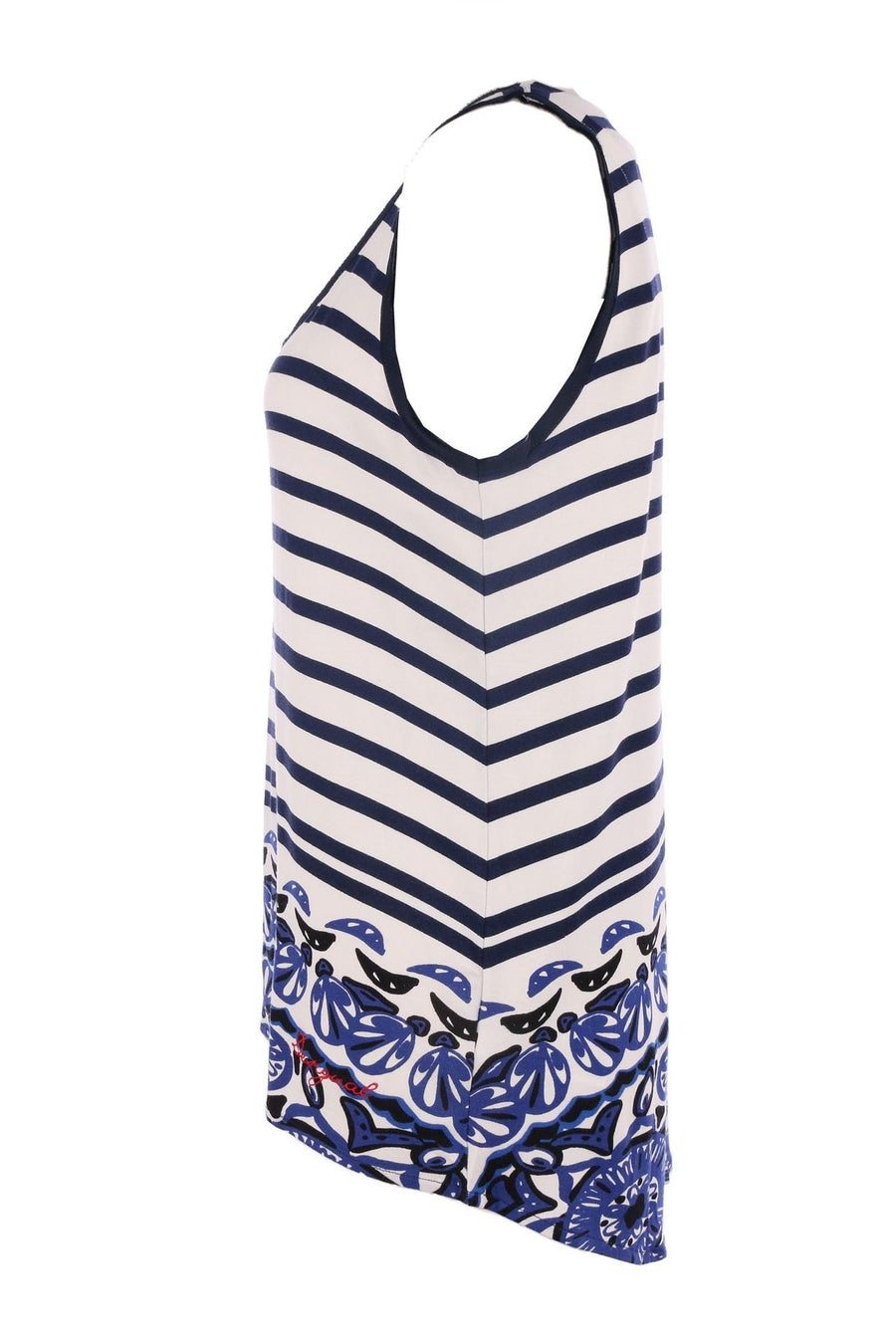 sleeveless-drop-hem-tank-by-desigual