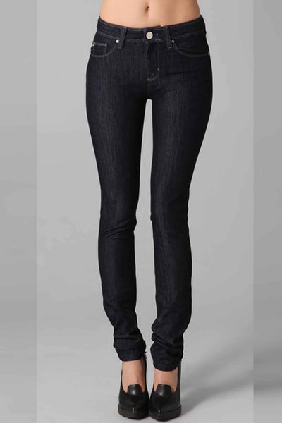 Naomi High Rise Jean | FINAL SALE Bottoms DL1961