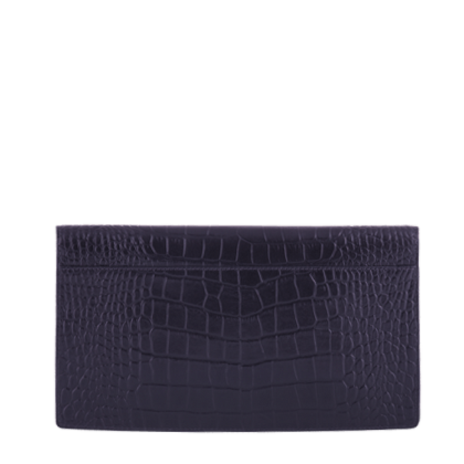 filippa-clutch-black-croc-by-minskat-copenhagen