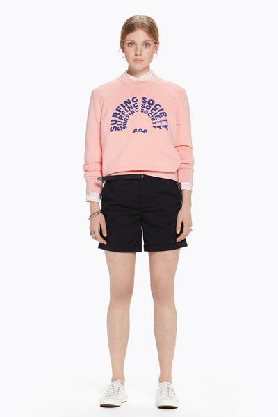 Longer Length Shorts | FINAL SALE Bottoms Maison Scotch