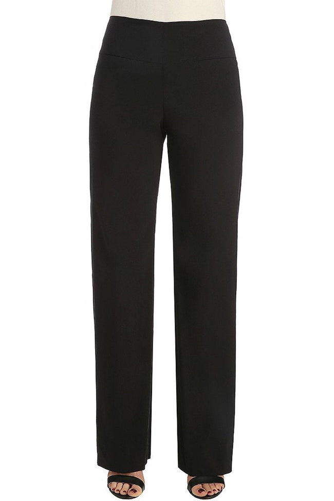 Lauren Pant in Black