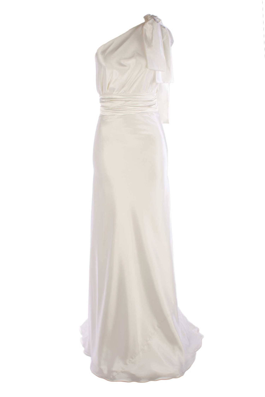 chelsea-one-shoulder-stretch-satin-gown-by-leiela