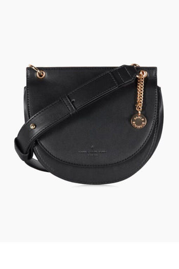 Kiki Cross Body Bag