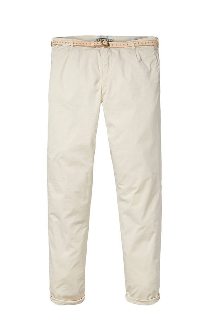 lightweight-stretch-chino-relaxed-fit-by-maison-scotch
