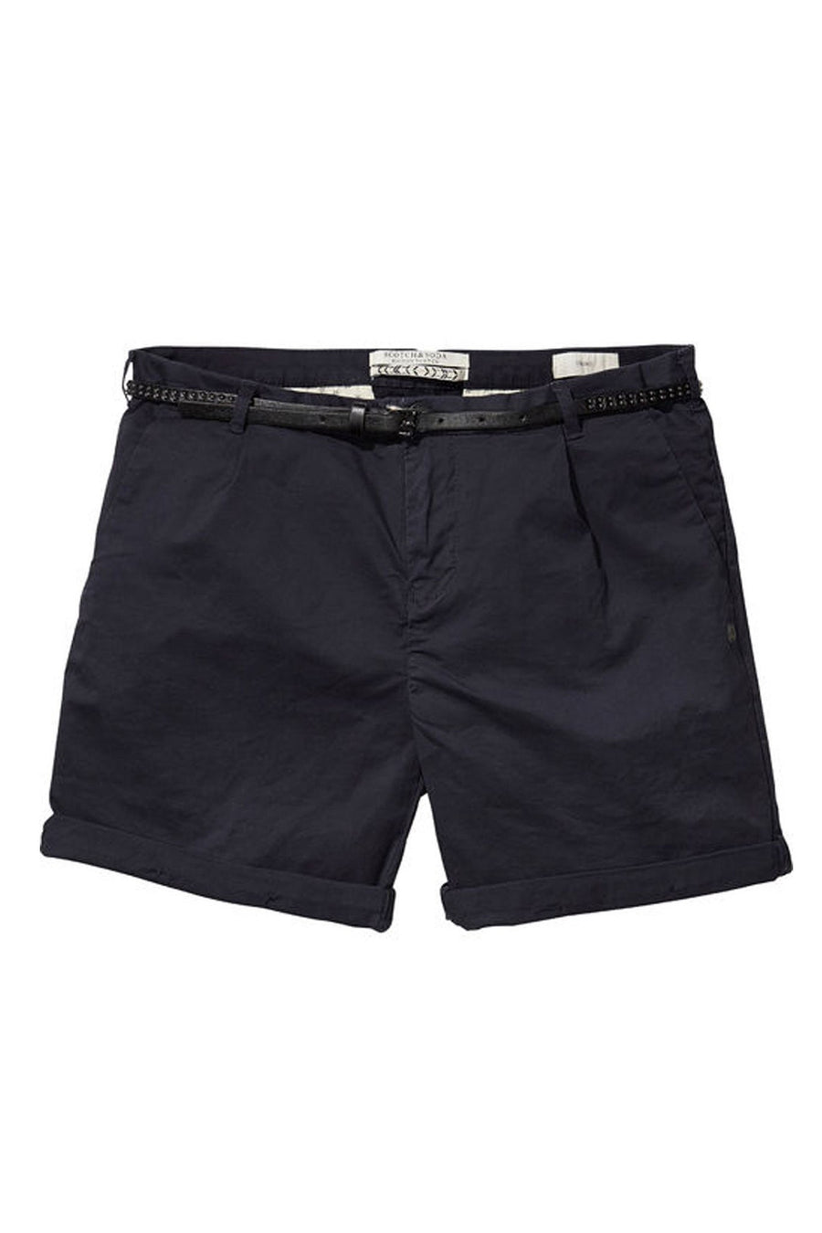 new-fit-night-chino-short-by-maison-scotch