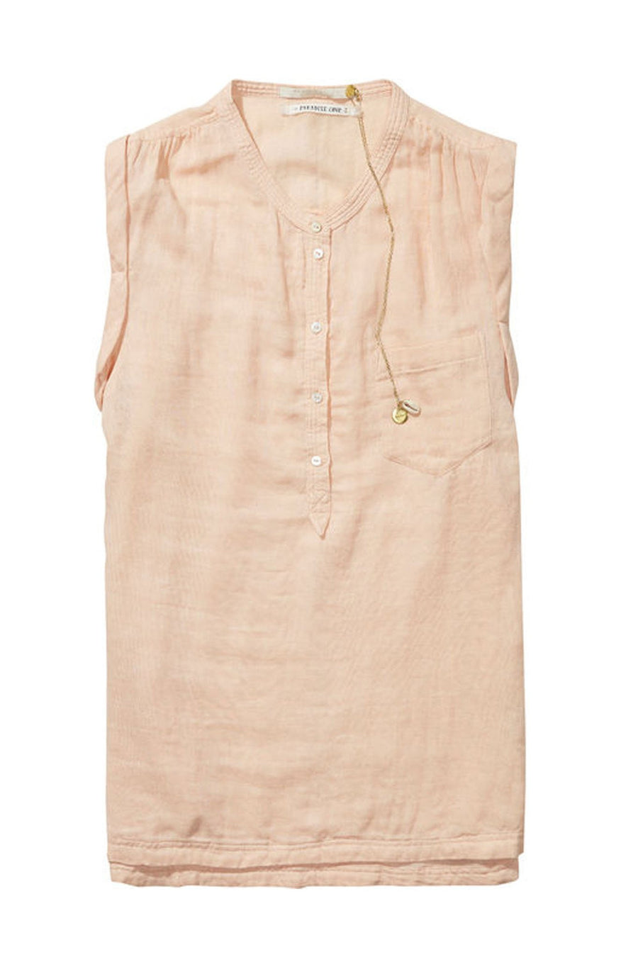 bonded-tunic-by-maison-scotch