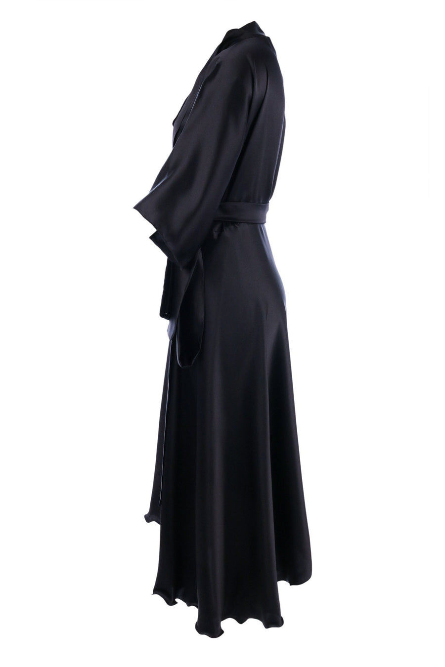 bella-wrap-in-black-silk-crepe-by-lucy-laurita