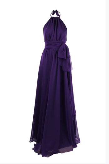 harlow-gown-in-purple-chiffon-by-lucy-laurita