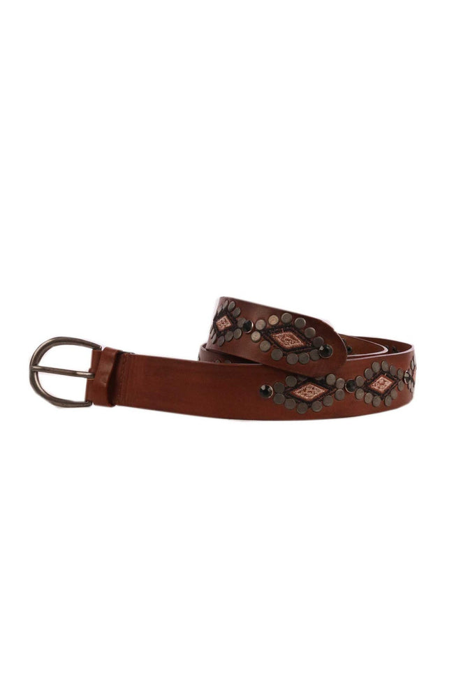 medium-width-leather-belt