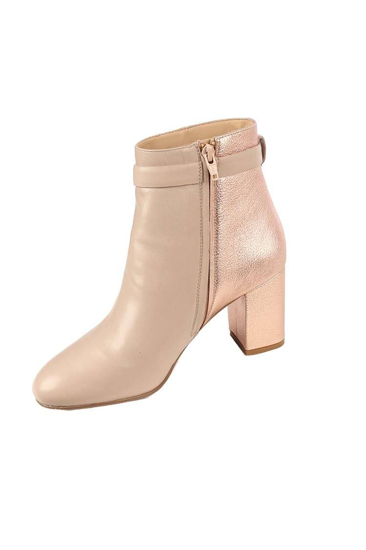 Nitro in Nude | FINAL SALE